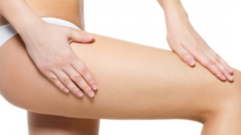 Masseur anti cellulite